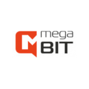 Мегабит промокод