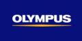 Olympus промокоды