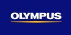 Olympys промокоды
