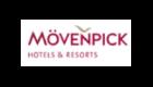 Акции Movenpick