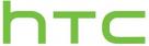 HTC online промокоды