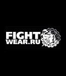 Fightwear купоны