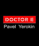 Промокод doctor-e.ru
