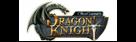 Dragon Knight промокоды