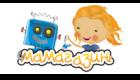 Мамагазин.ру промокоды