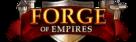 Промокоды Forge of Empires