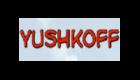 Промокоды Yushkoff