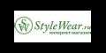Купоны StyleWear
