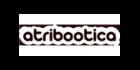 Промокоды Atribootica