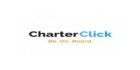 Купон charterclick