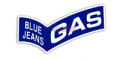 Gasjeans RU акции