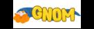 Gnom Land промокоды