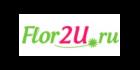 Промокоды flor2u
