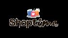 ShopTime промокоды