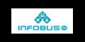 Бонусы infobus