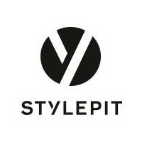 Stylepit coupon 2018