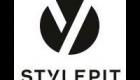 Stylepit купоны
