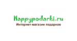 Купоны happypodarki