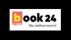 book24 промо-код