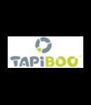 Tapiboo промокоды
