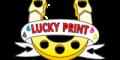 Акции Lucky Print