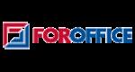 ForOffice купоны
