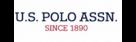 U.S. Polo Assn распродажа