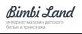 BimBiland акции