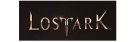Lost Ark промокоды