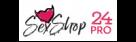 Sexshop24 промокоды