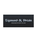 Скидки на технику Zigmund Shtain