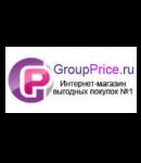 GroupPrice промокоды