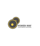 Купоны power way