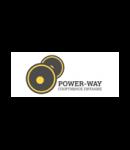 Купоны power way