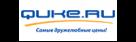 Quke.ru промокод