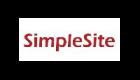 Акции Simplesite