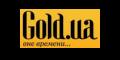 Промокоды Gold UA
