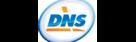 Промокоды DNS