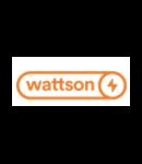 Купоны wattson shop