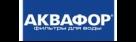 Промокоды Аквафор