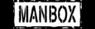 Купон Manbox