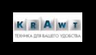Krawt.ru промокод