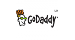 Godaddy.com промокоды