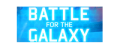 Battle for the Galaxy код