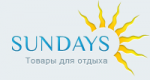 Акции Sundays BY