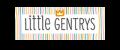 Little Gentrys купоны