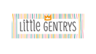 Little Gentrys купоны