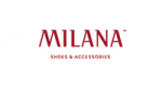 Промокоды milana shoes