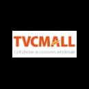 Купоны tvc mall