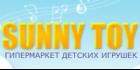 Sunnytoy RU промокоды